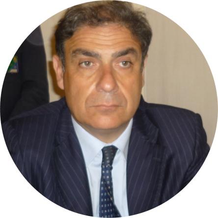 Pierangelo Guidobaldi