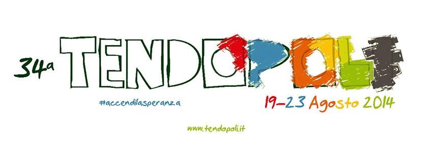 Prende avvio domani pomeriggio la 34ma Tendopoli di San Gabriele
