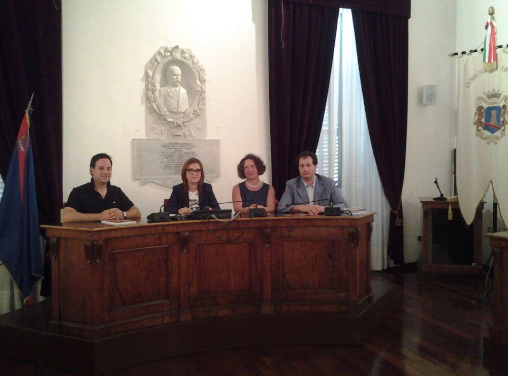 Offida Opera Festival dedicato a Puccini