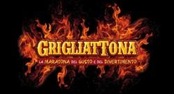 Grigliattona