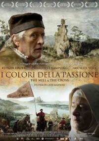 I colori della passione
