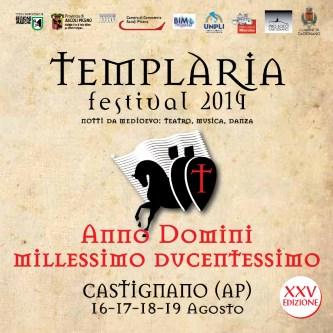 Templaria_2014