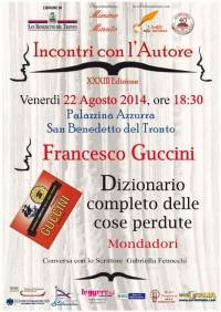 Guccini-22 agosto