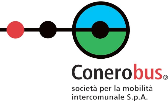 Conerobus: presentazione nuovi progetti 2015