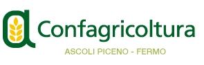Confagricoltura, Marco Neroni è il nuovo Presidente