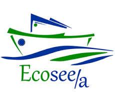 Progetto Ecosee-a, tutte le attività estive