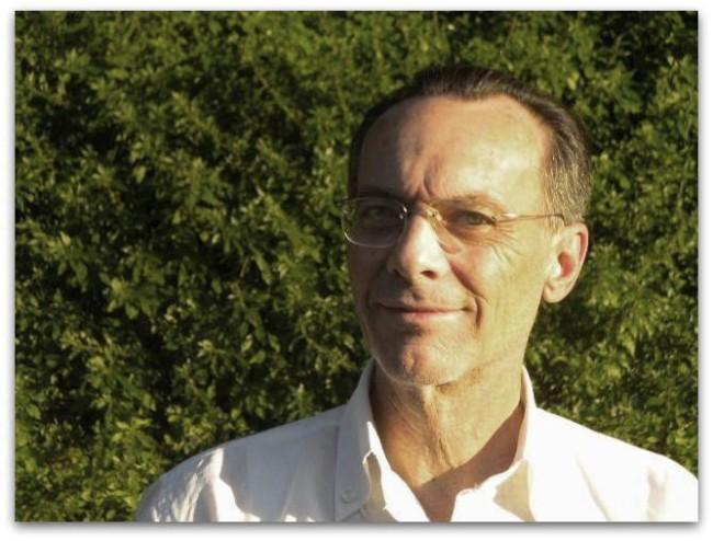 Maurizio Boldrini