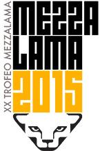 XX Trofeo Mezzalama – Lunedì 5 gennaio si apriranno le iscrizioni