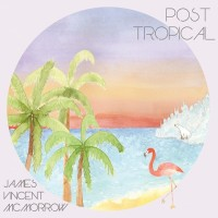 posttropical-620x620