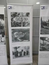 Barbiana – Il silenzio diventa voce