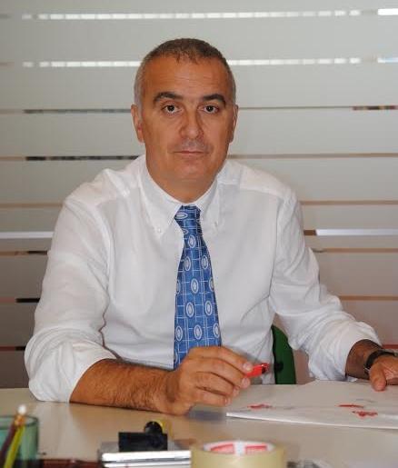 Adriano Maroni