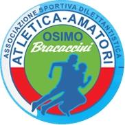 Il Lutto colpisce l'Atletica Amatori Osimo Bracaccini