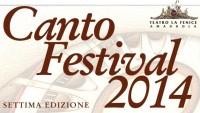 Canto Festival