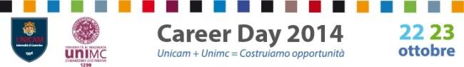 Career Day_2014