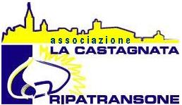 Castagnata - Ripatransone