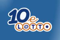 Dieci e Lotto