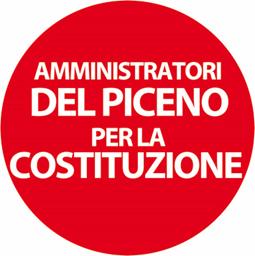 Amministratori del Piceno per la Costituzione