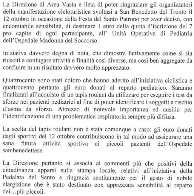Pediatria_24 ott 2014