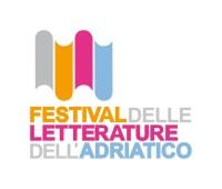 festival_letterature_adriatico
