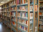 La Provincia attiva 9 borse lavoro per i beni culturali