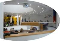20 nov 2014 - un momento del Consiglio Comunale © www.ilmascalzone.it