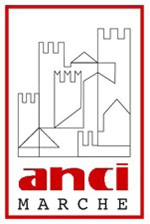 ANCI Marche