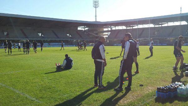 allenamenti_nazionale_rugby_al_riviera__delle_palme