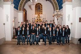 """Concerto Natalizio """"Capanna Sanda"""" a Montalto delle Marche"""