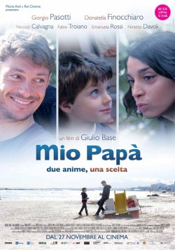 locandina_mio_papà