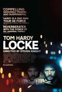 Steven Knight - Locke