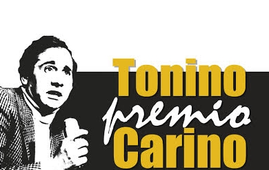 Premio Tonino Carino, sarà la splendida Offida a far da cornice alla 6a edizione