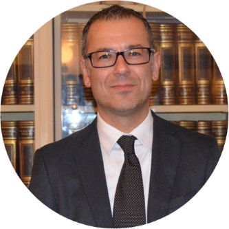 Comunicato congiunto di Guido Castelli e Paolo D'Erasmo sulla riunione odierna al Mise