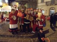 Mara' Christmas