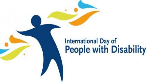 """La rete Musei Piceni ha aderito alla """"Giornata internazionale dei diritti delle persone con disabilità"""""""