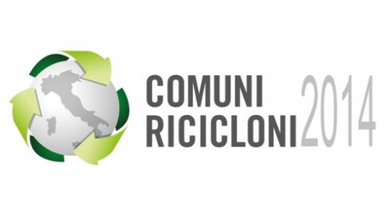 Comuni Ricicloni per la Regione Marche ad Ascoli Piceno
