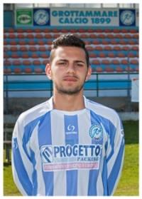 Cristian Alessandrini