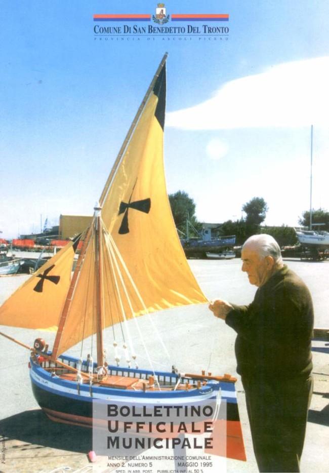 Gino Crescenzi