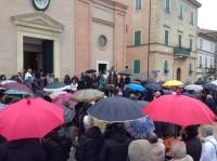 Cupra Marittima_festa di Sant'Antonio Abate_18 gen 2015