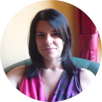 Katia Verdecchia