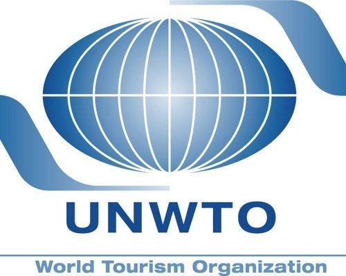 35ma Giornata Mondiale del Turismo a Monteprandone