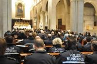 Giornata della Polizia Locale delle Marche_20 gen 2015