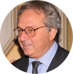 Gian Mario Spacca sull'emergenza profughi