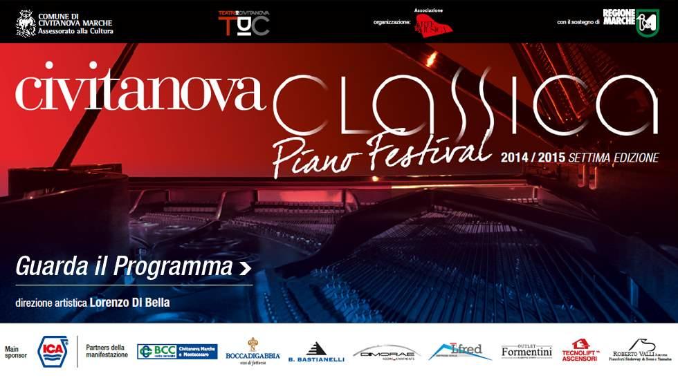 Civitanova Classica chiude la stagione in bellezza