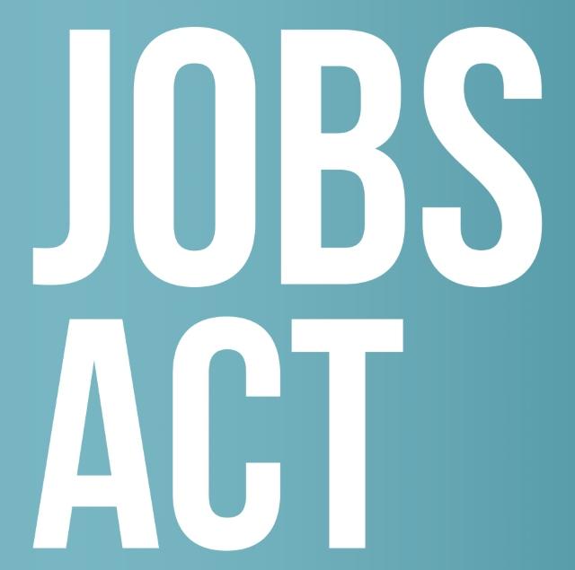 Il Jobs Act è Legge