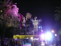 Carnevale 2015 © www.ilmascalzone.it