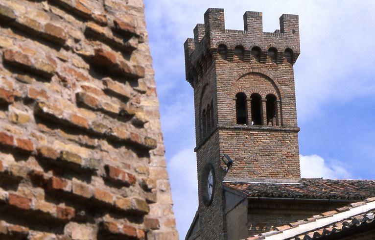 Il Prefetto in visita ufficiale a Castelleone