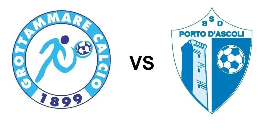 Grottammare – Porto D'Ascoli: indetta la giornata Bianco-Celeste