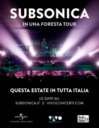 subsonica2015