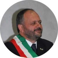 Giovanni Gaspari