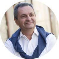 Luigi Contisciani